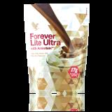 Форевър лайт ултра с аминотеин – шоколад Forever Lite Ultra with Aminotein