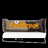 Форевър фаст брейк Forever Fast Break