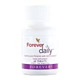Форевър дейли Forever Daily