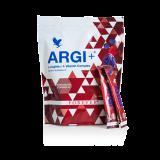 АРГИ+ L-аргинин и витаминен комплекс ARGI+