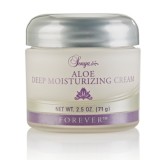 Дълбоко овлажняващ крем Соня Sonya Aloe Deep Moisturizing Cream