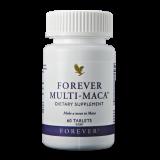 Форевър мулти-мака Forever Multi-Maca
