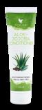 Балсам за коса с алое и жожоба Aloe-Jojoba Conditioning Rinse