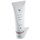 Алое МСМ гел Aloe MSM Gel