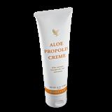 Крем с алое и прополис Aloe Propolis Creme