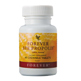 Пчелен прополис Forever Bee Propolis