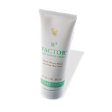 R3 фактор R3 Factor Skin Defense Creme