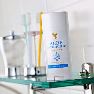 14 приложения сухия дезодорант