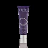 Хидратиращ почистващ лосион infinite by Forever™