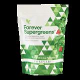 Форевър Супергрийнс Forever Supergreens